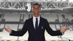 """Кристиано Роналдо започва в Серия """"А"""" с гостуване във Верона"""