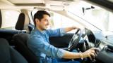 10 прости съвета за удължаване живота на автомобила