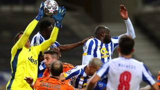 Ювентус иска да избегне нов голям провал в Шампионската лига