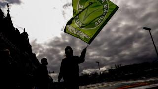 Германия принудена да осъществи по-сериозни цели за климата след съдебно решение