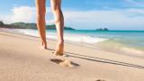 Тайната на хавайските плажове