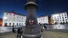 Коронавирус в Италия от ноември 2019 г?