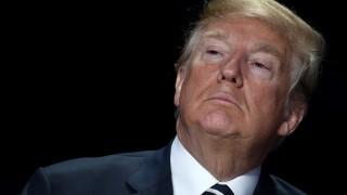 САЩ ги чака тежка фискална криза заради действията на Тръмп