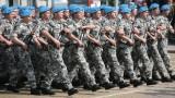 140 години българска армия