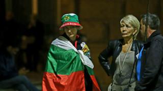 Медиана: Само 5% от българите виждат подобрение, за 67% ситуацията се влошава