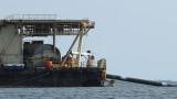 """""""Северен поток 2"""": САЩ избягват санкциите срещу германски компании"""