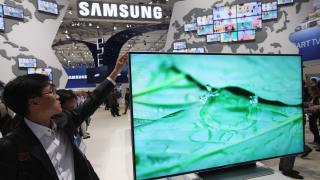 За какво трябва да внимавате, ако си купувате smart телевизор на Samsung?