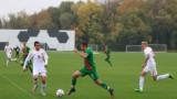 България U16 загуби с 0:2 от Македония U16