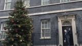 Джонсън обеща да довърши Брекзит в срок