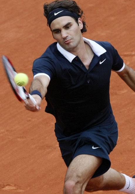 Голям Джокович би Фед и е на финал на US Open