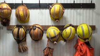 Съкращават над 300 миньори в Рудозем заради кризата с коронавируса