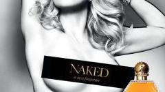 Мадона се съблече на 54