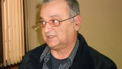 Убиецът на банкерката в Бургас поиска по-лек режим, за да си гледа бизнеса