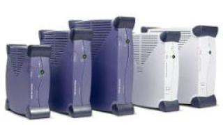КЗК одобри сливане между фирми за UPS-системи у нас