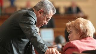 Малките казани за ракия – спасени, поемат ги целогодишно кметовете