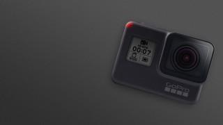 Новото GoPro снима по-добре от смартфон