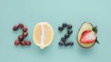 Средиземноморска диета, кето диетата и кой режим на хранене да изберем през 2020 г.