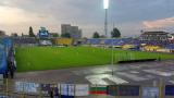 Левски обявява през юли цените на билетите