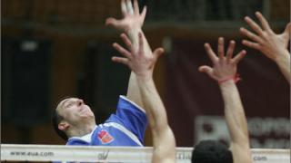Левски Сиконко с осма поредна титла