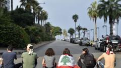 Защо турска компания остави 1/3 от Ливан без ток?