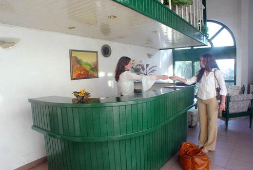 Националният хотелиерски клуб приет в престижна световна организация