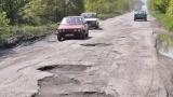 ЕК оценява състоянието на пътищата и мостовете за поход на военна техника