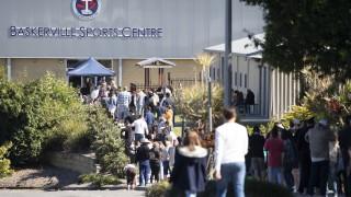 Коронавирус: Австралия с най-смъртоносния ден