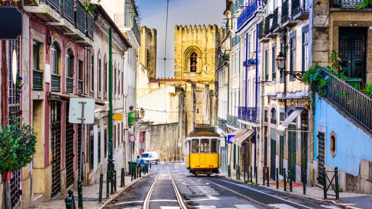 Правителството на Португалия има план за засилване на експортния сектор,