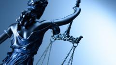 Съдът оправда бивш депутат, подсъдим за купуване на гласове