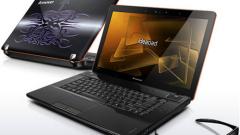 Рокади в РС пазара, Lenovo изпревари Dell
