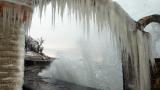 Нормална е зимната обстановка във Варненско