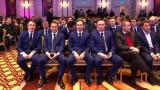 Мъри Стоилов подписа с Астана!