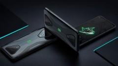 Xiaomi Black Shark 3 - много мощ, малка цена