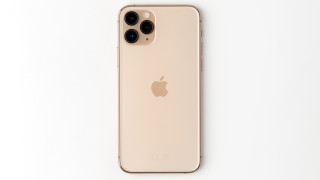 С колко ще се забави iPhone 12