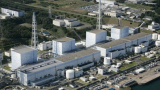 АЕЦ Фукушима 1 затворена завинаги