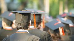 40-те най-атрактивни компании за студентите, изучаващи бизнес специалности