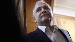 ПЕС и румънските социалисти – замразяване и затопляне