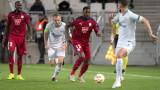 Френските клубове ще играят приятелски срещи през юли