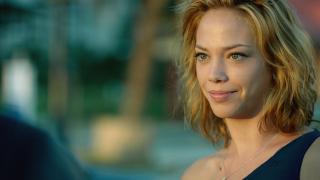 Актрисата Снежана Макавеева стана DJ