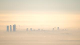 В Нова Загора ще протестират за чист въздух