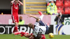 Новото първенство на Шотландия започна с победа на Рейнджърс в Абърдийн