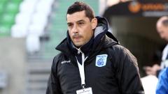 """Верея и Черно море """"спукаха топката"""" за 0:0"""