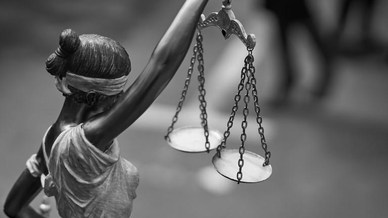 Съдят британския пастор, блудствал с деца в Сливен