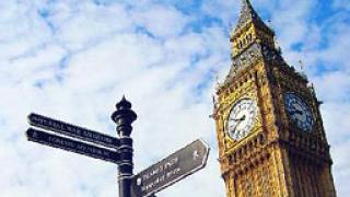 Започва предизборната битка във Великобритания