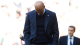 Нов фаворит за поста на Зидан в Реал