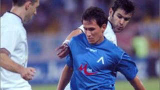Миланов със счупено ребро, Телкийски под въпрос за мача с Вихрен