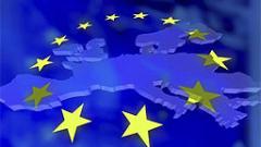 Жените в ЕС печелят 16,4 % по-малко от мъжете