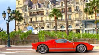 На някогашната най-скъпа улица имотите струваха €86 000 на кв. м. Как изглежда тя днес?