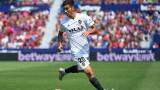 Манчестър Сити финализира трансфера на Феран Торес