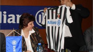 Локо (Пд) предлага нови договори на трима футболисти